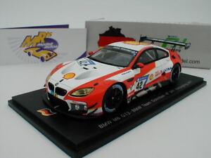 Spark-sg362-BMW-m6-gt3-Schnitzer-n-42-24-h-nurburgring-2017-034-Wittmann-034-1-43