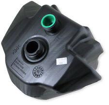 Benzintank Benzin Tank Fuel Tank für Yamaha Jog R / RR und MBK Mach G 50 Roller