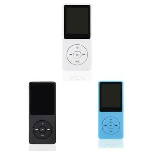 MP3-MP4-Player-Sports-Music-Media-Portable-Audio-FM-Radio-32GB