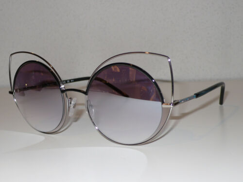Sunglasses Jacobs Nuovi Outlet50 Da Sole Marc New Occhiali LUqVGpjMSz