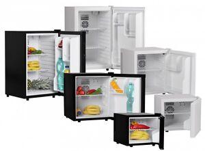 Mini Kühlschrank Akku : Amstyle mini kühlschrank getränkekühlschrank ° °c farbe und