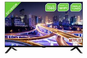 OK. ODL 32851 FC-TIB LED TV, Full-HD, SMART TV, NEU