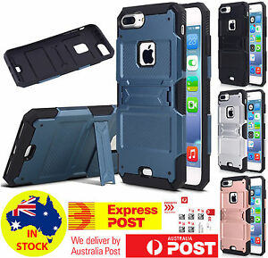 Apple-iPhone-Case-Genuine-Shockproof-Hybrid-Cover-for-6-6S-Plus-7-7-Plus