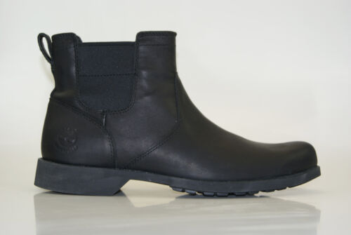 Chelsea Bottines Boots Timberland Bottes Hommes A17xi Fitchburg Imperméable 1X55qW7S