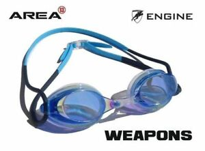 ENGINE-WEAPON-FISHTAIL-BLUE-SWIMMING-GOGGLES-ENGINE-GOGGLES-SWIMMING-GOGGLES