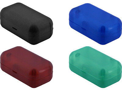 Project plastic box enclosure case E224- available discounts & other type boxes