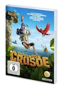 Robinson-Crusoe-2016-Blueray-Blue-Ray-BD-neu-OVP