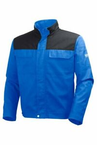 Helly-Hansen-Mens-Outdoor-Workwear-Sheffield-Jacket-Coat-76167
