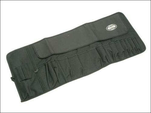Faithfull-outil Roll 15-Pocket