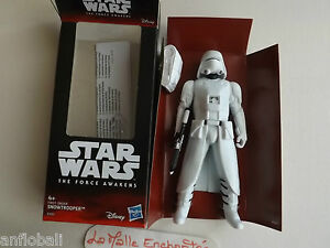 figurine star wars disney hasbro