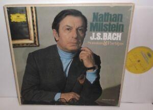 2721-087-JS-Bach-Sonatas-amp-Partitas-Nathan-Milstein-3LP-Box-Set