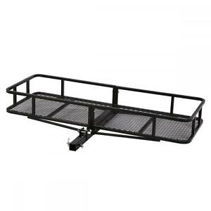 Roof Racks For Jeep Renegade as well Attachment 174232 Exceptional Rola Roof Rack 4runner 5 as well 311640591811 together with Cargo systems furthermore . on reese roof rack basket