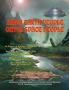 Inner-Earth-People-and-Outer-Space-People-by-Rev-William-L-Blessing