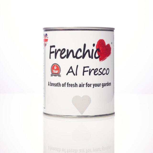 Frenchic Al Fresco Swanky Pants 750ml 250ml OFFICIAL FRENCHIC STOCKIST