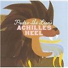 Pedro the Lion - Achilles Heel (2009)