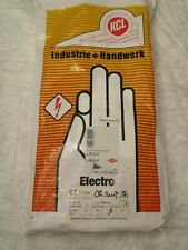 Knipex 98 65 41 Electricians Gloves Size 10