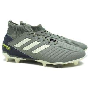 adidas calcio grigie