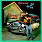 Busy Bee Cafe by Marty Stuart (CD, Jun-1991, Sugar Hill)
