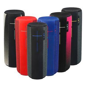 Ultimate-Ears-MegaBoom-Bluetooth-Lautsprecher-360-Sound-IPX4