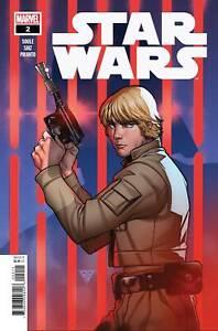 Star-Wars-2-2020-Marvel-First-Print-Silva-Cover