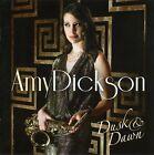 Dusk & Dawn [Special Edition] (CD, Sep-2013, Sony Classical)