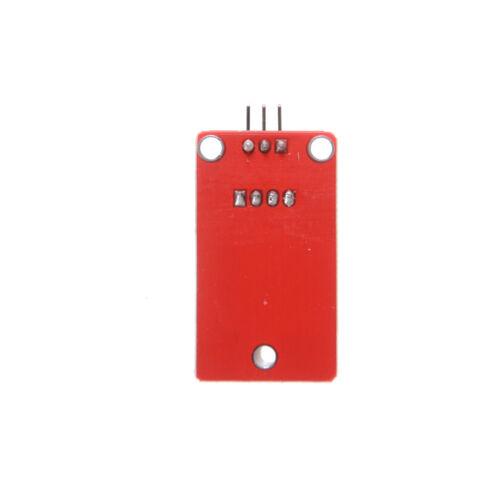 DHT22 AM2302 Digital Temperature and Humidity Sensor ModuJBBIUS