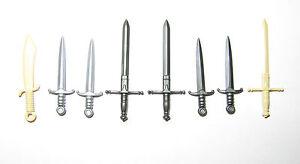 Brickarms-Pack-Medieval-Armas-para-LEGO-Mega-Bloks