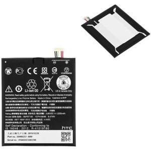 ORIGINAL-B2PST100-Accu-Batterie-Pile-2200mAh-HTC-Desire-530-628-630-650