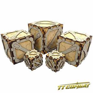 TTCombat-Sci-Fi-Scenics-Small-Crates-Great-for-Infinity