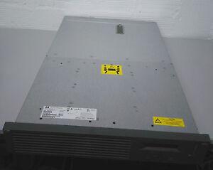 CONTROLEUR-RESEAU-HP-AD525C-70-41135-22-54-30776-11-54-30814-02