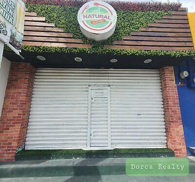 Local equipado para restaurante en renta en Cd del Carmen Camepche