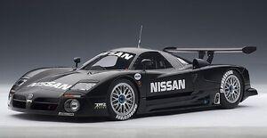 89778-AUTOart-1-18-Nissan-R390-GT1-1997-Le-Mans-Test-Car