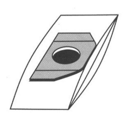 Elettrodelta Sacchetti Aspirapolvere Hoover E25 5pz