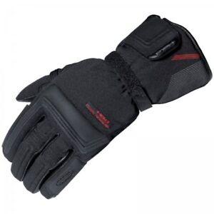 Held-Handschuhe-Polar-2-Motorradhandschuhe-Winterhandschue-NEU