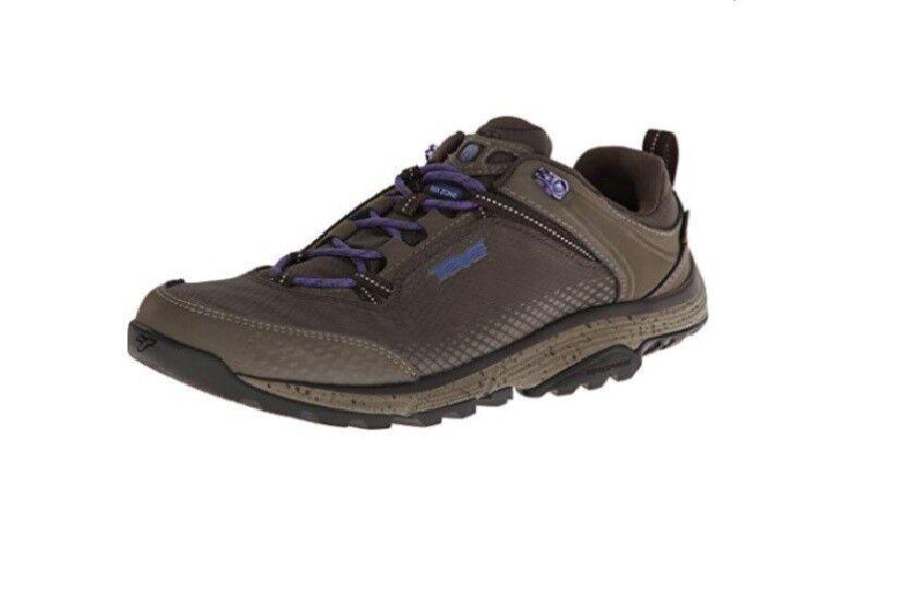 Teva Mujer evento surge Impermeable Senderismo zapato Tamaño del zapato Senderismo 6 d894fa