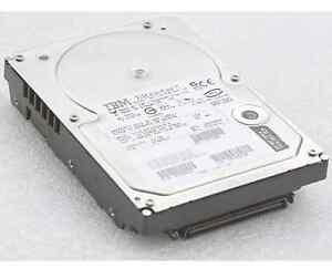 80-POL-73GB-IBM-LVD-SE-IC35L073UCDY10-0-07N9428-SCSI-HARD-DRIVE-HARD-DRIVE-n812