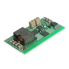 5A 80W Charging Board For MPPT Solar Panel Lithium Lead-acid Battery