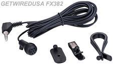 car stereo sony mex bt3700u wiring diagram sony mex r mex btu in gps