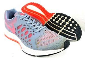 Details Running Pegasus 42 Gray Sz 10 Womens Shoes EU 654486 5 5 Nike about Zoom 006 Air 31 IE9eWHD2Y
