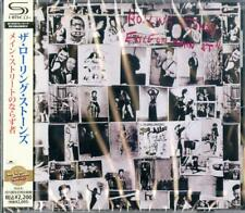 Exile on Main St. by The Rolling Stones (CD, Jan-2011)