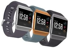 Fitbit Ionic Fitness Smartwach