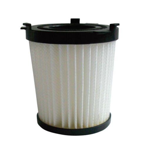 Polti filtro HEPA aspirapolvere Forzaspira SE110 Cinderella AS400 AS450 AS500