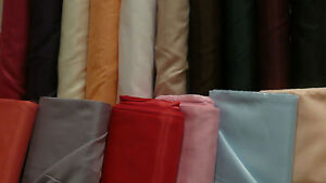 Dress-Lining-Fabric-Anti-Static-150cm-Wide-Sold-per-Metre-100-Polyester