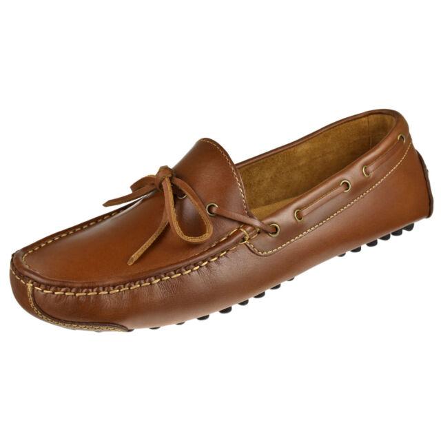 Cole Haan Men's Shoes Gunnison 2 Driver