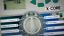 Hunter X-Core 601i 230//240 VAC Innensteuergerät für 6 Stationen