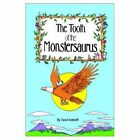 Tooth of The Monstersaurus 9780759690875 by David Sokoloff Book
