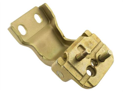 FORD TRANSIT VI 6 MK6 00-13 OBERSEITE HINTEN TURSCHARNIER YC15-V42982-AG