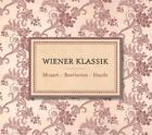 Wiener Klassik von Various Artists (2014)
