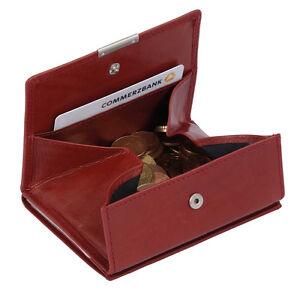 Grosse-Wiener-Schachtel-aus-hochwertigem-Leder-Wortmann-1371503-cherry-red