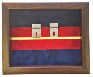 Medium-Royal-Anglian-Regiment-Medal-Display-Case
